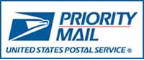 Priority Mail Upgrade After Order Placed - Total will be $4