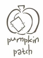 "Pumpkin ""Patch"""