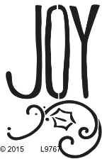JOY with Holly Flourish