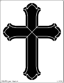 Open Cross