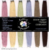 Stitching Thread - Home Again Collection