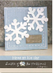 Have an Ice Day Idea Book
