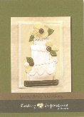 Wedding Wishes Idea Book