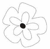 Layered Flower