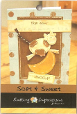 Soft & Sweet Idea Book